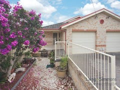 272C Great Western Highway, Wentworthville, NSW 2145