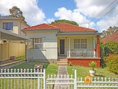 92 Payten Avenue, Roselands, NSW 2196