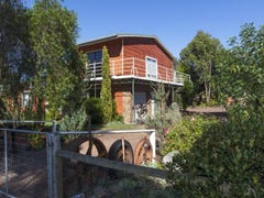44 Wickliffe Road, Willaura, Vic 3379