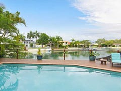 14 Melaleuca Drive, Palm Beach, Qld 4221