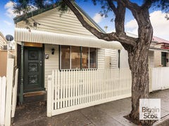 61 Egan Street, Richmond, Vic 3121