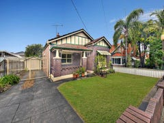 22 Hillcrest Avenue, Strathfield South, NSW 2136