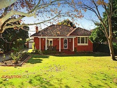 48 Tweeddale Road, Applecross, WA 6153