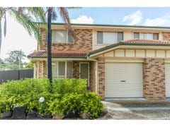 10/202 Queen Street, Southport, Qld 4215