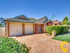 8 Chital Place, Chermside West, Qld 4032