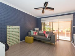 Unit 3/34 Ventura Road, Mermaid Beach, Qld 4218