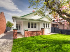 439 Doveton Street North, Soldiers Hill, Vic 3350