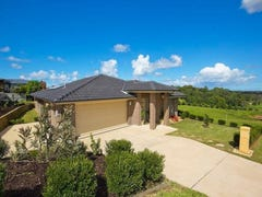 7 Chilcott Circuit, Cumbalum, NSW 2478