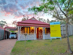 6 Windsor Place, Forest Lake, Qld 4078