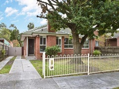 217 Liberty Parade, Heidelberg West, Vic 3081