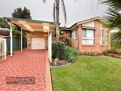 29 Iralba Avenue, Emu Plains, NSW 2750