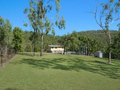 24 Mount Elliot Drive, Alligator Creek, Qld 4816