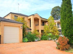 10 Glamis Place, Castle Hill, NSW 2154