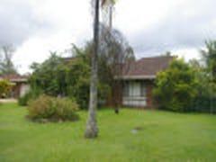 10 Careel Close, Helensvale, Qld 4212