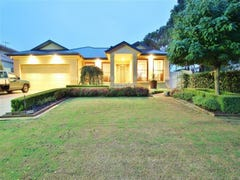 69 Royal George Drive, Harrington Park, NSW 2567