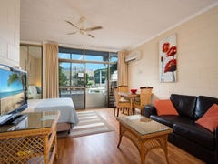 322/175 Lake Street, Cairns, Qld 4870
