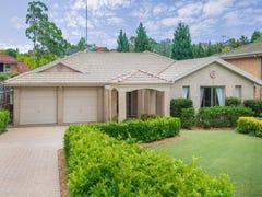 136 David Road, Castle Hill, NSW 2154
