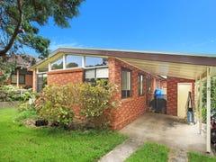 68 William Street, Keiraville, NSW 2500