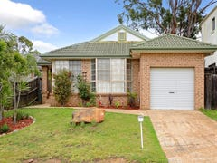 13 Ebony Row, Menai, NSW 2234