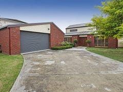 6 The Vineyard, Waurn Ponds, Vic 3216