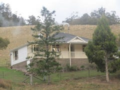 264 Judds Creek Road, Judbury, Tas 7109