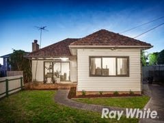 17 Hill Court, Macleod, Vic 3085