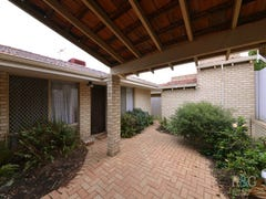 3/31 Murray Road, Palmyra, WA 6157