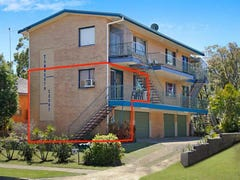 1/47 Coolangatta Rd 'Tamworth Court', Coolangatta, Qld 4225