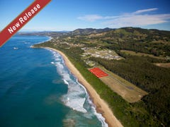 Lot 6 Beach Way, Sapphire Beach, NSW 2450