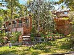 41 Moreton Road, Illawong, NSW 2234