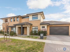 23 Turbayne Crescent, Forde, ACT 2914