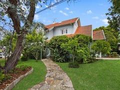 38 Mary Street, Longueville, NSW 2066