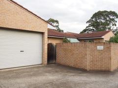 2/301 Park road, Auburn, NSW 2144