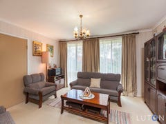 9 Shiers Place, Scullin, ACT 2614