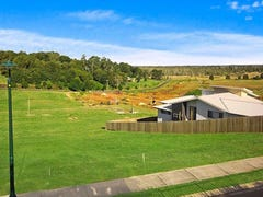 15 Chilcott Circuit, Cumbalum, NSW 2478