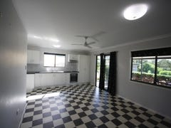 Eidsvold, address available on request