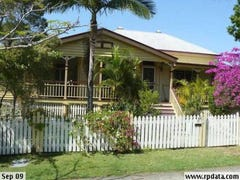 15 Hanworth St, East Brisbane, Qld 4169