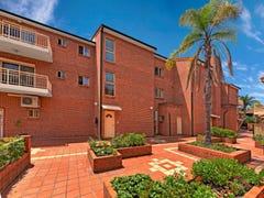 10/2 Philip Street, Strathfield, NSW 2135