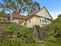 2 The Bartizan, Castlecrag, NSW 2068