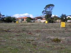 "Lot 38, 136 Penna Road ""BARILLA VIEWS"", Midway Point, Tas 7171"