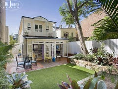 9 Sutherland Avenue, Paddington, NSW 2021