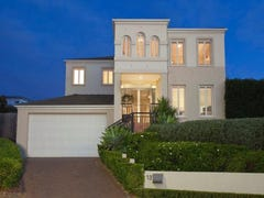 13 Donnegal Court, Castle Hill, NSW 2154