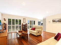 1/46 Bourke Street, North Wollongong, NSW 2500