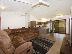 965 Goode Road, Humpty Doo, NT 0836