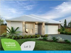 Lot 3/8 Barrumundi Street, Gladstone Central, Qld 4680