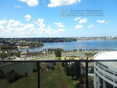 1409/8 Adelaide Terrace, East Perth, WA 6004