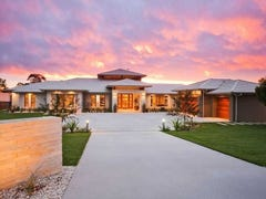L301 Bellevue Estate, Mareeba, Qld 4880