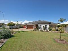 2 Tallon  Court, Pottsville, NSW 2489