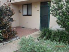 48/156 Grey Street - Kalbarri Beach Resort, Kalbarri, WA 6536