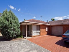 24/139 Tarneit Road, Werribee, Vic 3030
